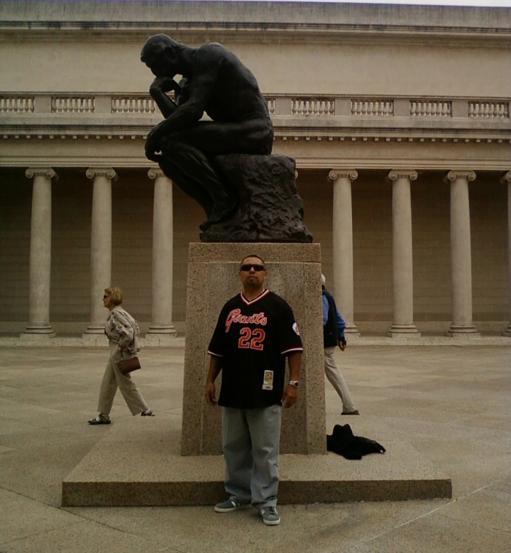 Uncle Boys and The Thinker 008 - Copy