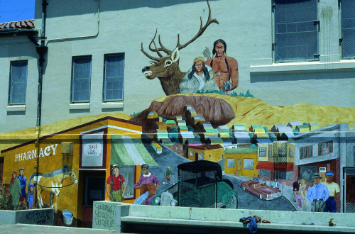 Bernal Heights Library Mural.png