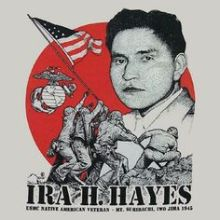 e57f5a9124efa62a63af1838eeb9e1fb--ira-hayes-native-country