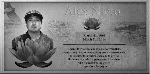 Alex_Nieto_plaque_designJR