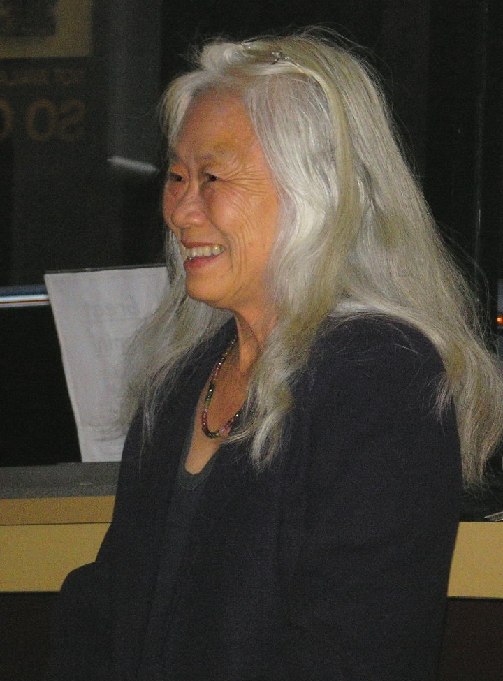 Maxine_Hong_Kingston_by_David_Shankbone