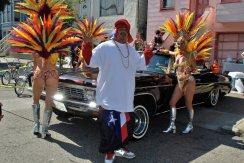 2013 Carnaval Homie